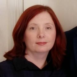 Sonja Kennedy
